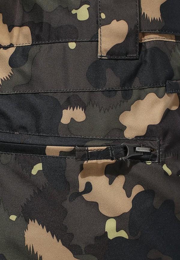Мужские спортивные брюки Billabong Q6PM01: изображение 2