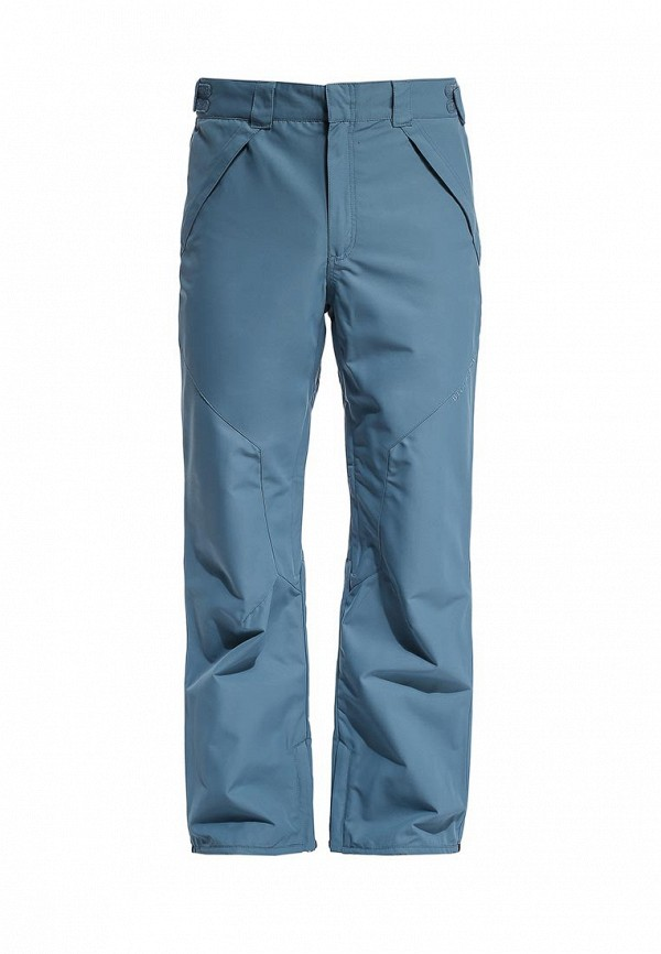 Мужские спортивные брюки Billabong Q6PM04: изображение 1