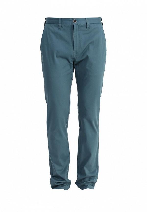 Мужские повседневные брюки Billabong Q1PT02: изображение 1