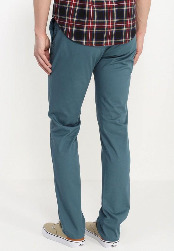 Мужские повседневные брюки Billabong Q1PT02: изображение 4