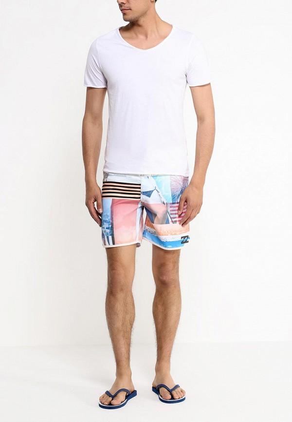 Мужские шорты для плавания Billabong S1BS01: изображение 3