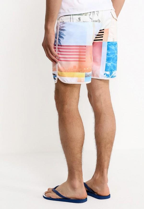 Мужские шорты для плавания Billabong S1BS01: изображение 4
