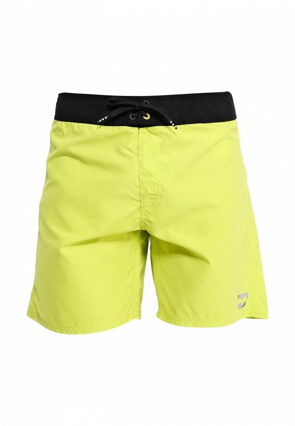 Мужские шорты для плавания Billabong S1BS02: изображение 1