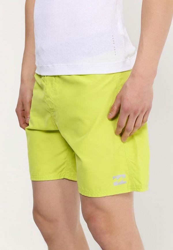 Мужские шорты для плавания Billabong S1BS02: изображение 2