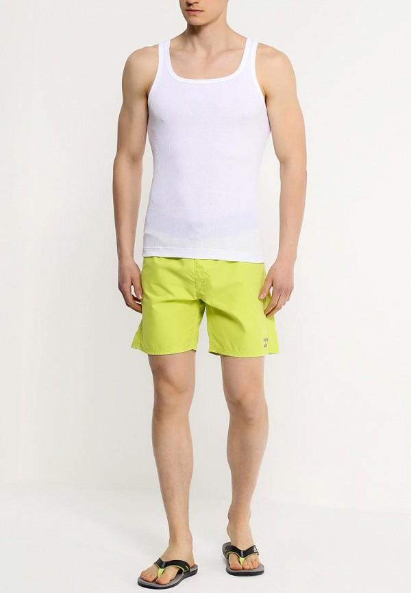 Мужские шорты для плавания Billabong S1BS02: изображение 3