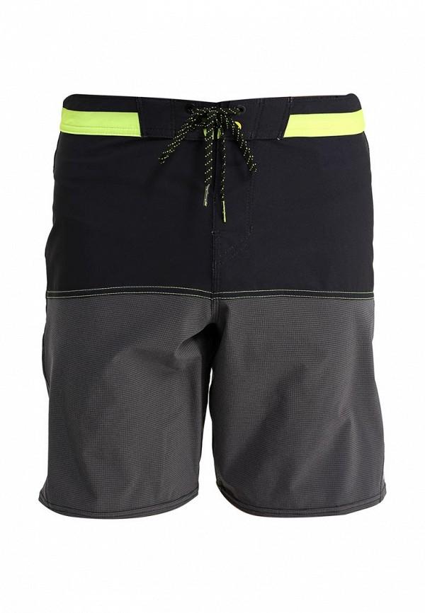 Мужские шорты для плавания Billabong S1BS15: изображение 1