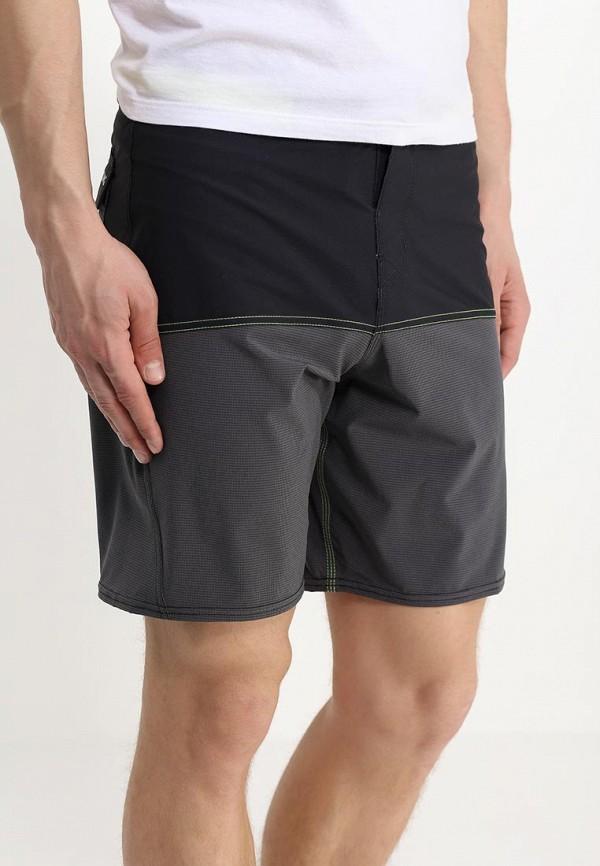 Мужские шорты для плавания Billabong S1BS15: изображение 2