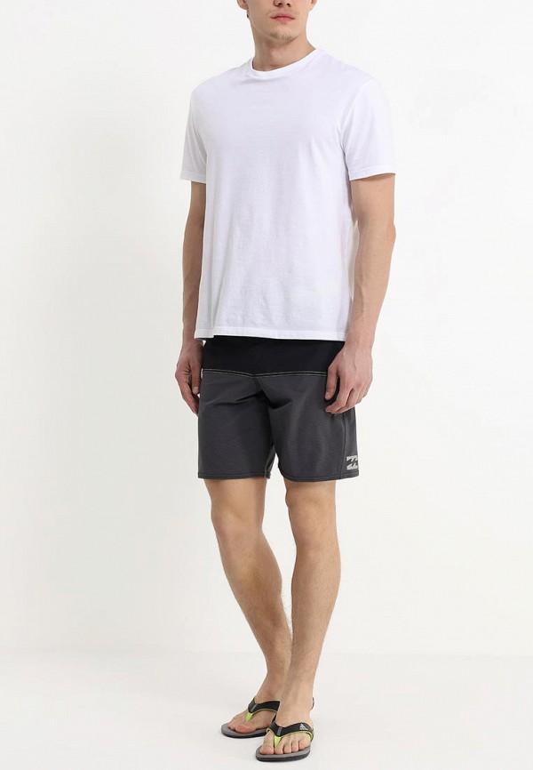 Мужские шорты для плавания Billabong S1BS15: изображение 3