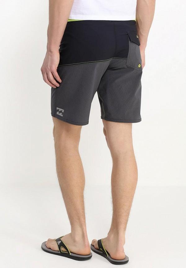 Мужские шорты для плавания Billabong S1BS15: изображение 4