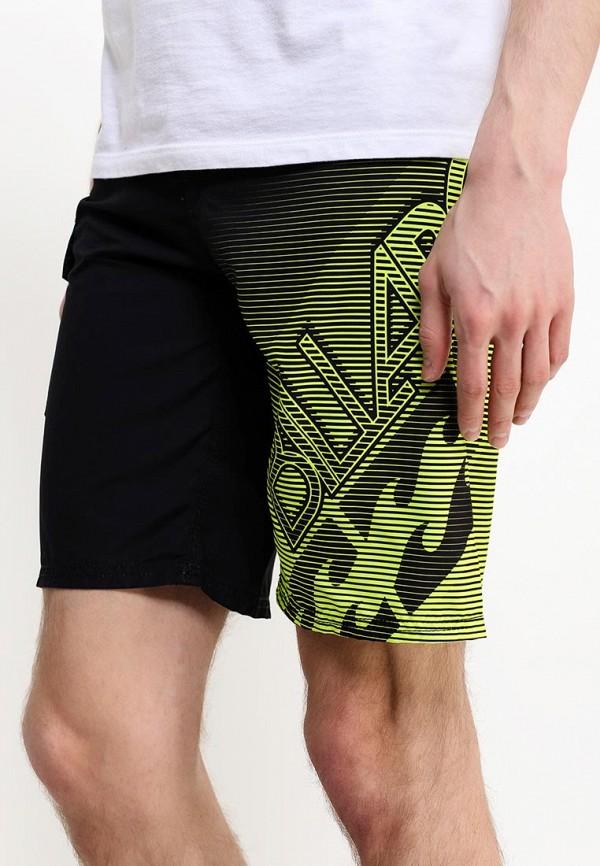 Мужские шорты для плавания Billabong S1BS19: изображение 2
