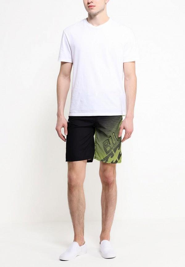 Мужские шорты для плавания Billabong S1BS19: изображение 3