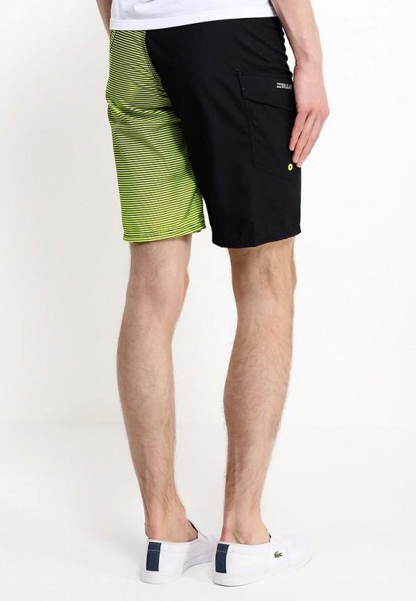 Мужские шорты для плавания Billabong S1BS19: изображение 4