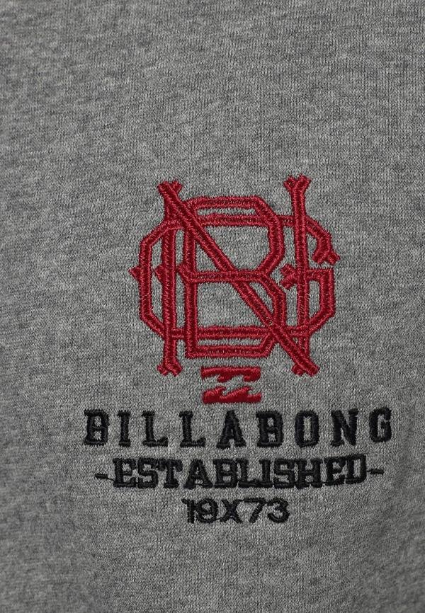 Мужские худи Billabong S1HO02: изображение 3