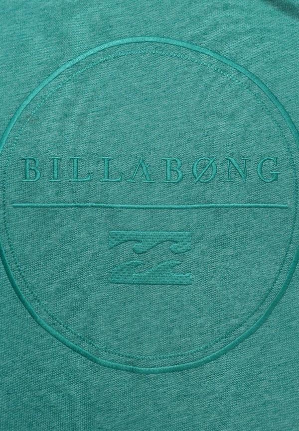 Мужские худи Billabong S1HO03: изображение 3