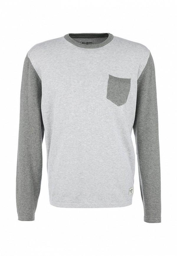 Пуловер Billabong S1JP02: изображение 2