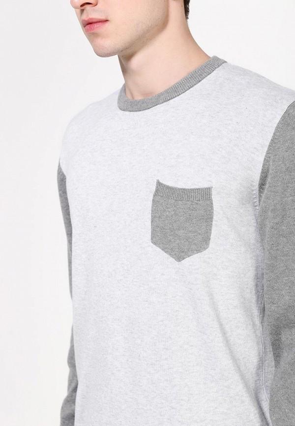 Пуловер Billabong S1JP02: изображение 3