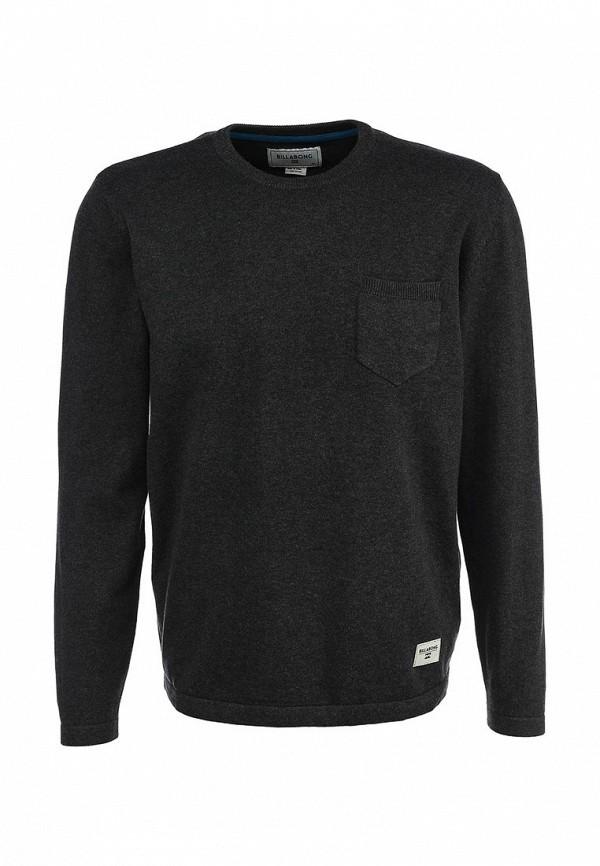 Пуловер Billabong S1JP02: изображение 7