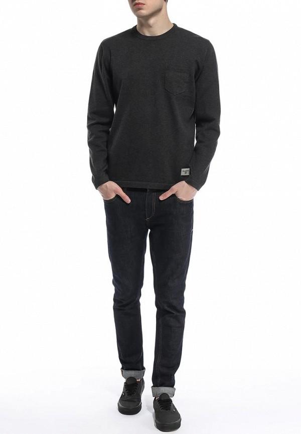 Пуловер Billabong S1JP02: изображение 8
