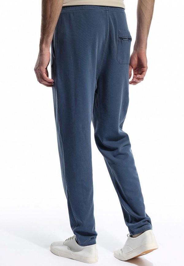 Мужские спортивные брюки Billabong S1PT03: изображение 4