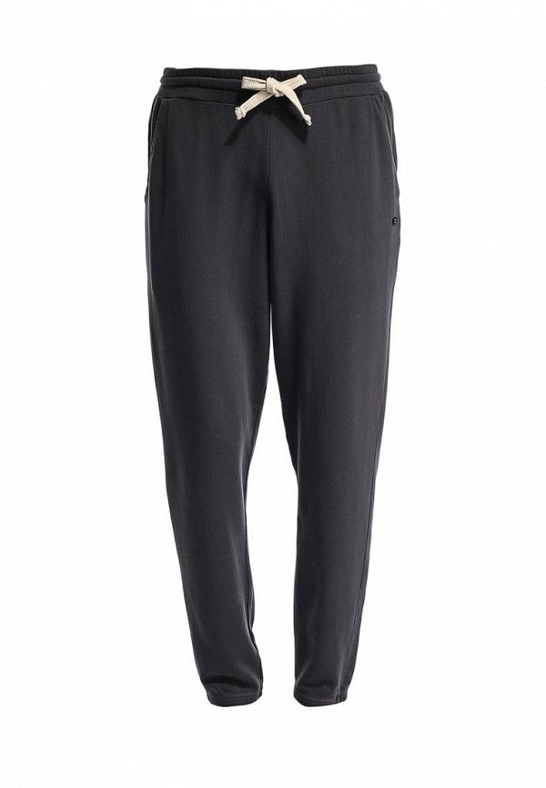 Мужские спортивные брюки Billabong S1PT03: изображение 1