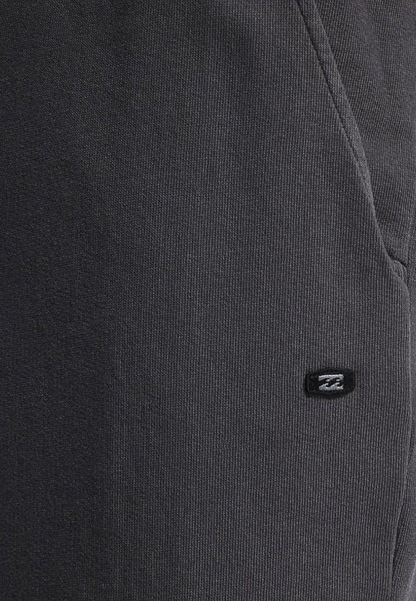 Мужские спортивные брюки Billabong S1PT03: изображение 2
