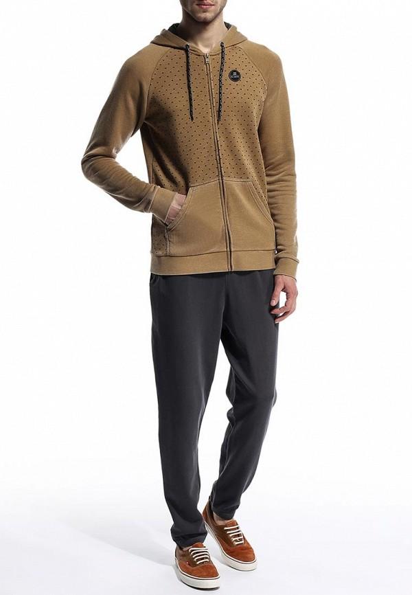 Мужские спортивные брюки Billabong S1PT03: изображение 3