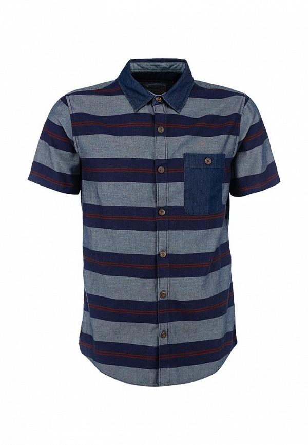 Рубашка с коротким рукавом Billabong S1SH05: изображение 2