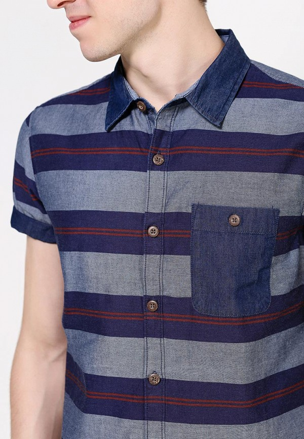 Рубашка с коротким рукавом Billabong S1SH05: изображение 3