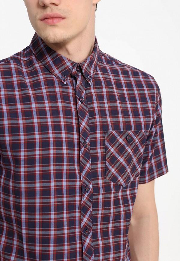 Рубашка с коротким рукавом Billabong S1SH07: изображение 2