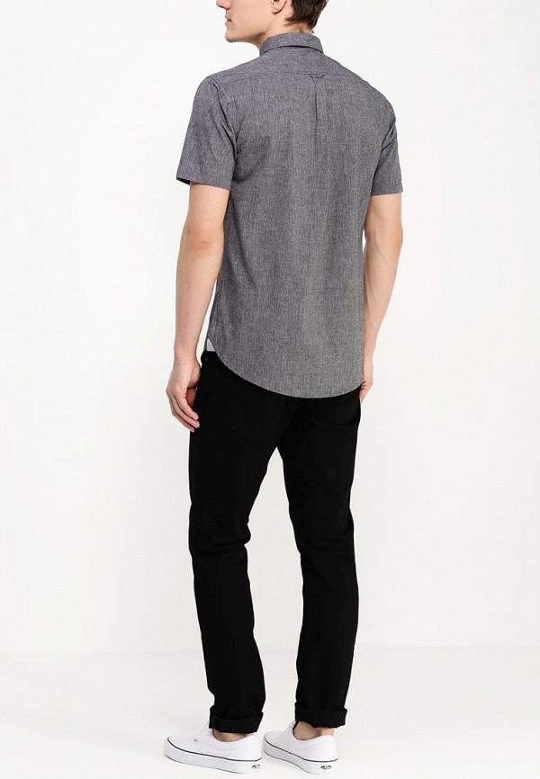 Рубашка с коротким рукавом Billabong S1SH10: изображение 4