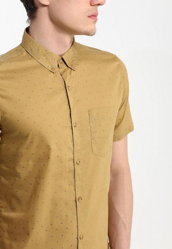 Рубашка с коротким рукавом Billabong S1SH11: изображение 2