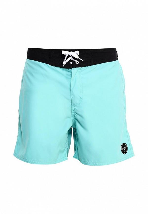 Мужские шорты для плавания Billabong S1VO02: изображение 1