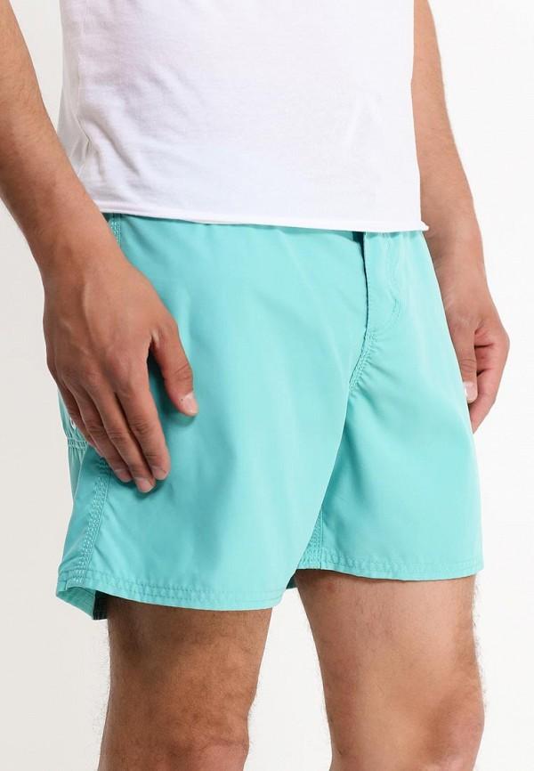 Мужские шорты для плавания Billabong S1VO02: изображение 2