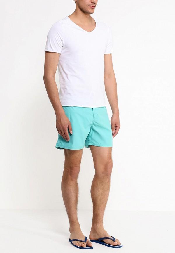 Мужские шорты для плавания Billabong S1VO02: изображение 3