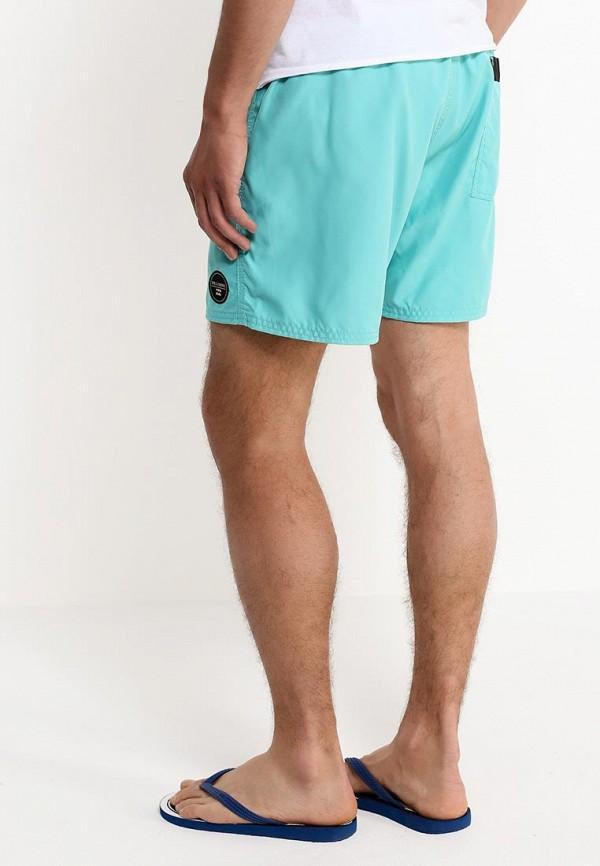 Мужские шорты для плавания Billabong S1VO02: изображение 4