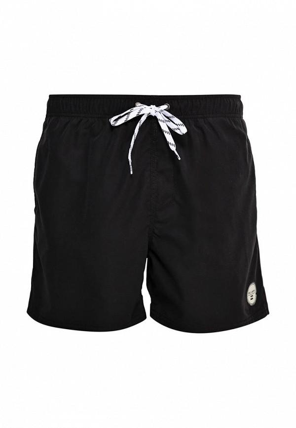 Мужские шорты для плавания Billabong S1VO03: изображение 1