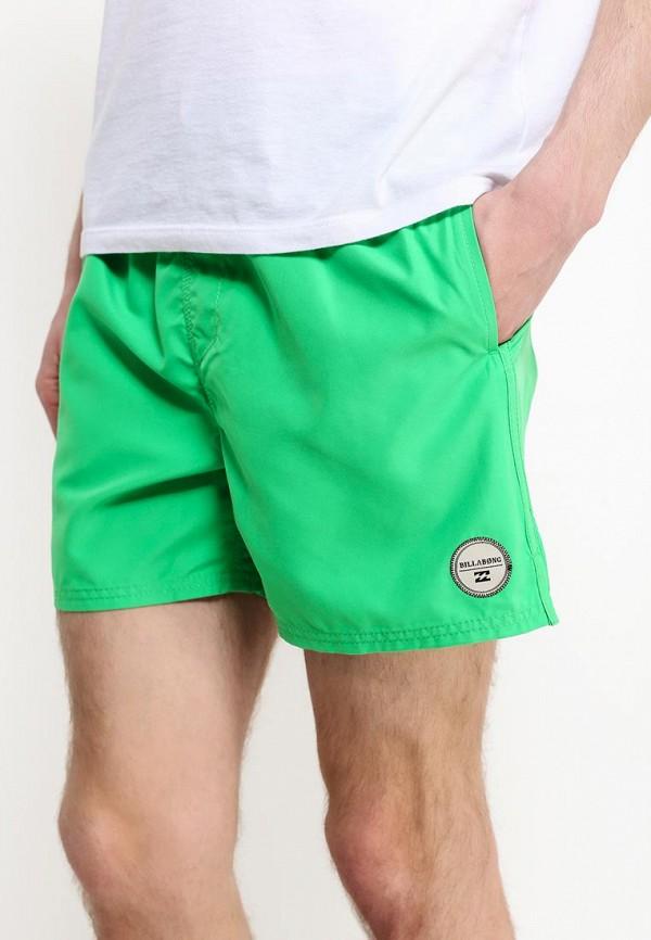 Мужские шорты для плавания Billabong S1VO03: изображение 2