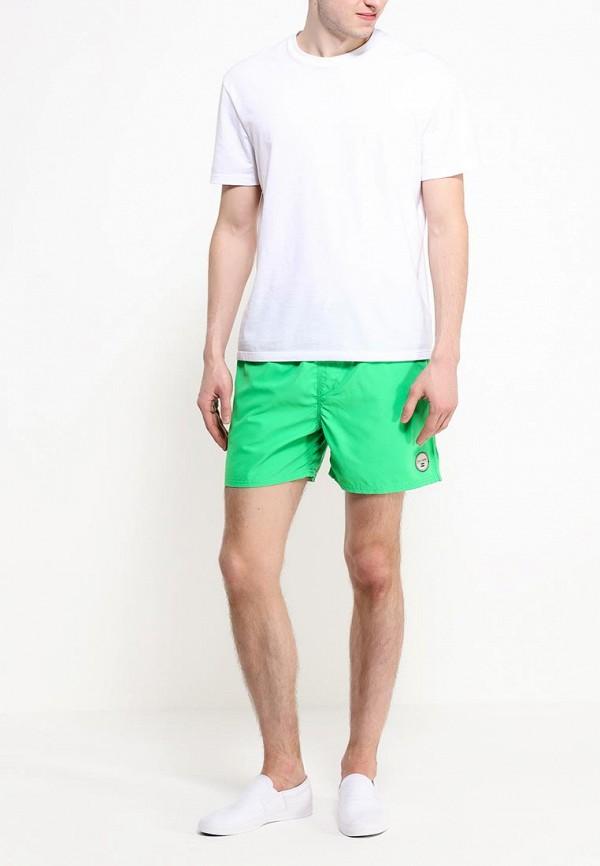 Мужские шорты для плавания Billabong S1VO03: изображение 3