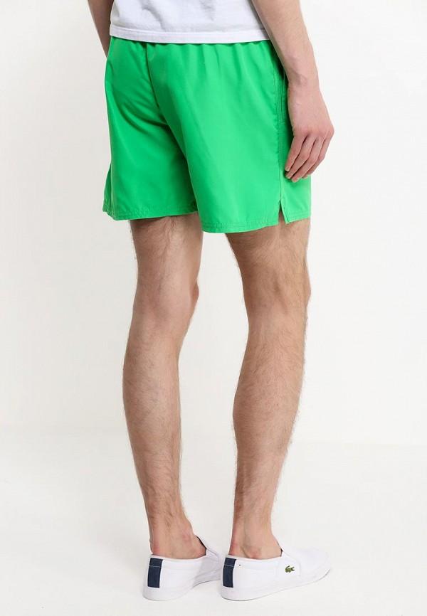 Мужские шорты для плавания Billabong S1VO03: изображение 4