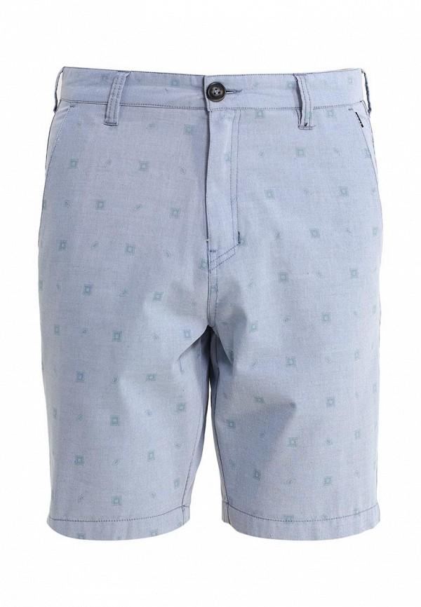 Мужские повседневные шорты Billabong S1WK06: изображение 1