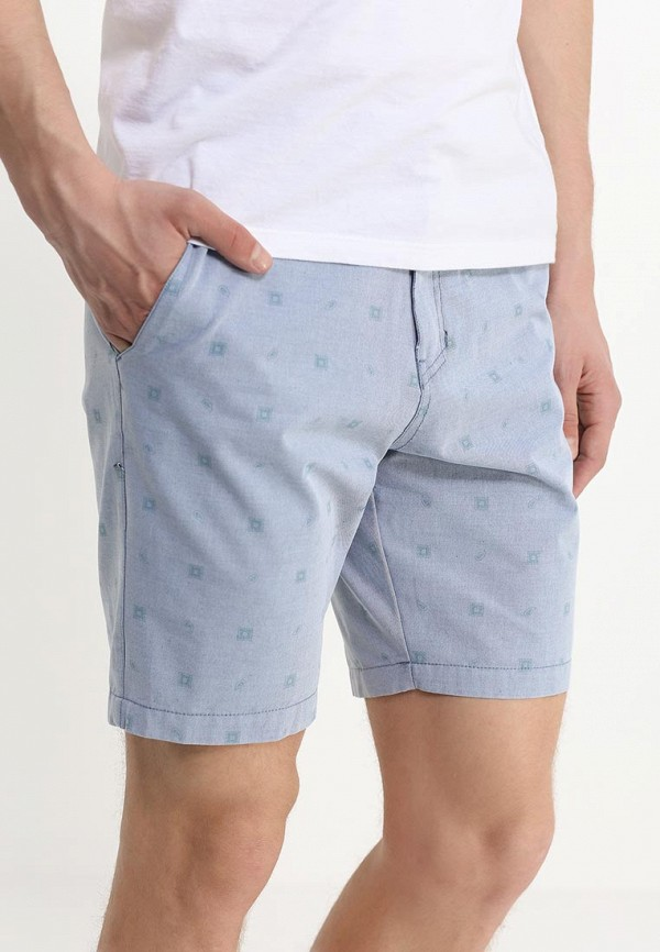 Мужские повседневные шорты Billabong S1WK06: изображение 2