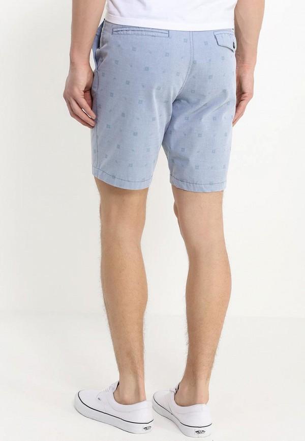 Мужские повседневные шорты Billabong S1WK06: изображение 4