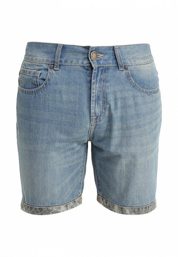 Мужские джинсовые шорты Billabong S1WK11: изображение 1