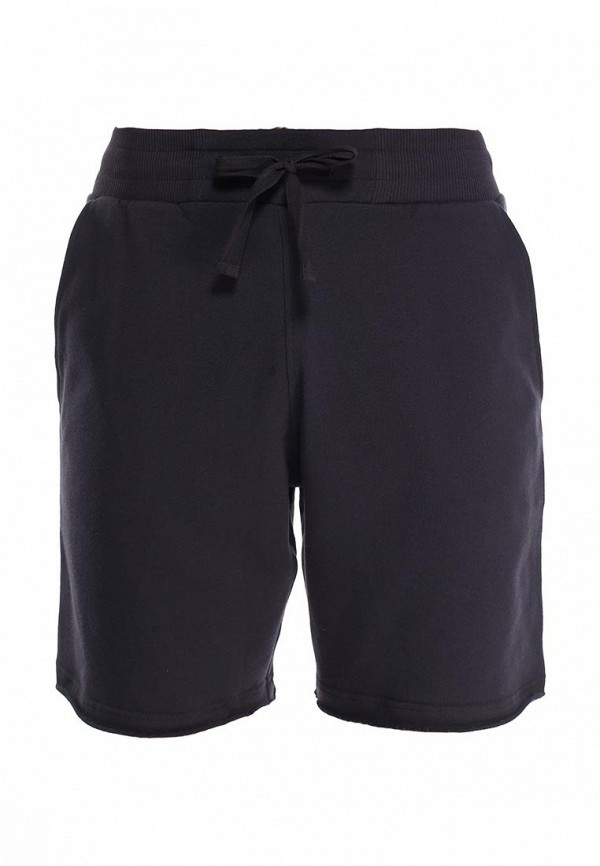 Мужские спортивные шорты Billabong S1WK17: изображение 1