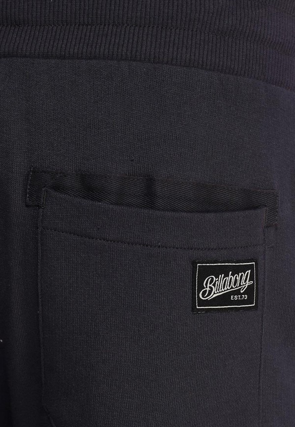 Мужские спортивные шорты Billabong S1WK17: изображение 2