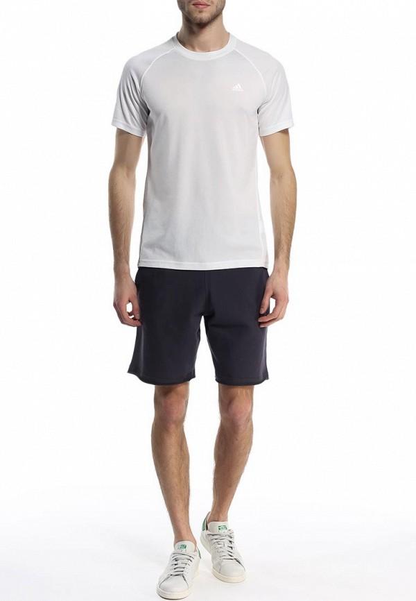 Мужские спортивные шорты Billabong S1WK17: изображение 3