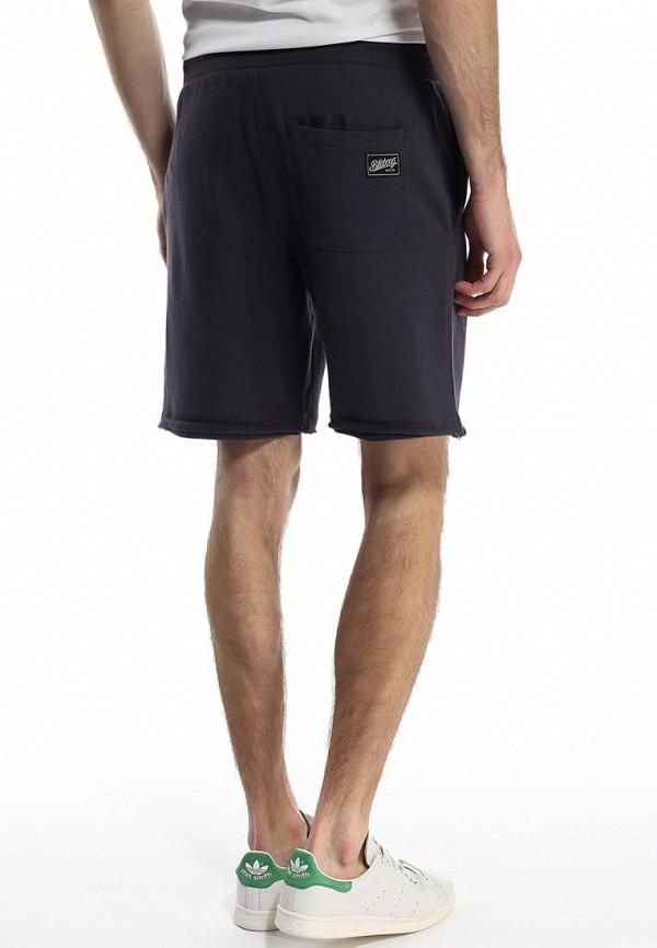 Мужские спортивные шорты Billabong S1WK17: изображение 4