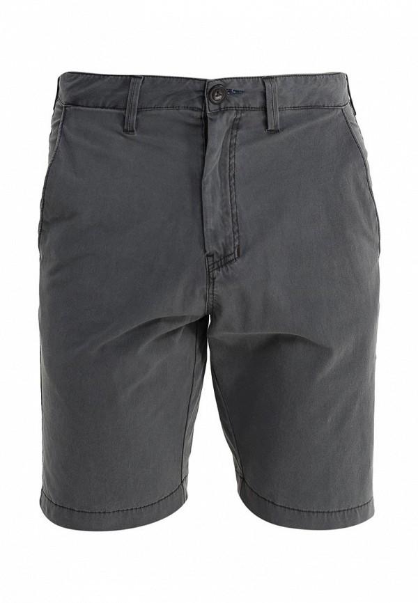 Мужские повседневные шорты Billabong S1WK22: изображение 1