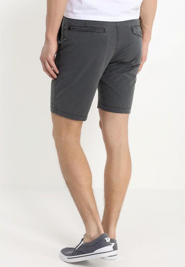 Мужские повседневные шорты Billabong S1WK22: изображение 4