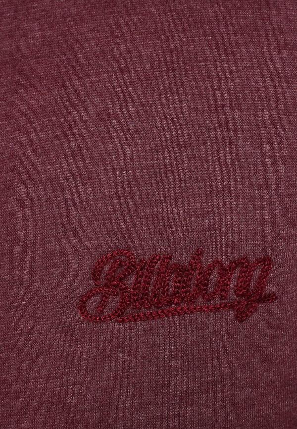 Толстовка Billabong S1ZH02: изображение 3